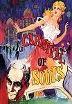 Carnival Of Souls DVD