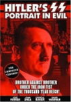 Hitler's SS: Portrait Of Evil DVD