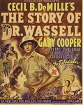 The Story of Dr. Wassell DVD