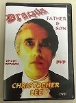 Dracula: Father and Son DVD
