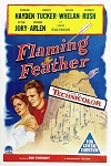 Flaming Feather DVD