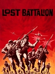 Lost Battalion DVD