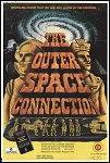 The Outer Space Connection DVD