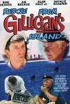 Rescue from Gilligan's Island DVD