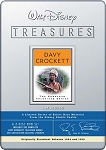 Walt Disney Treasures: Davy Crockett